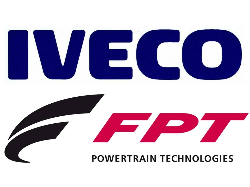 iveco_fpt