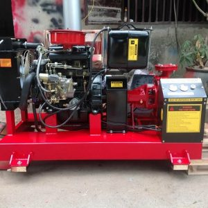 May Bom Diesel Trung Quoc 2